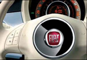 Fiat-500-13jpg