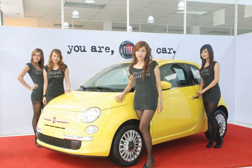 Fiat-500-30jpg