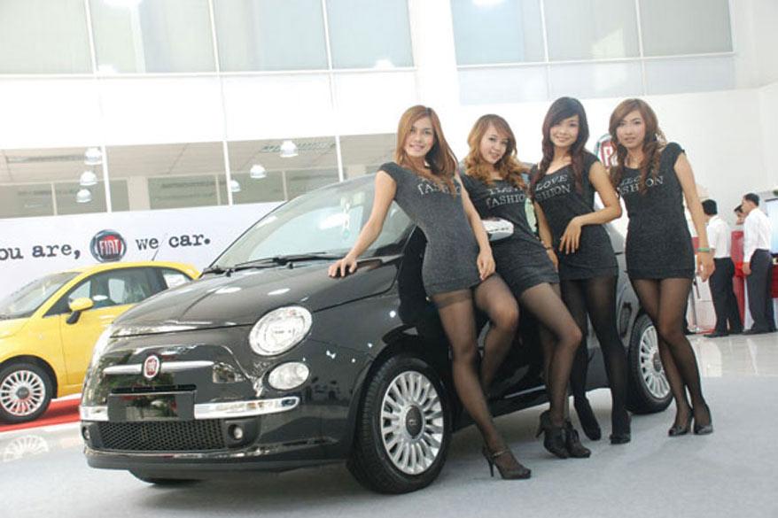 Fiat-500-31jpg