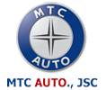 Công ty cổ phần MTC AUTO Việt Nam