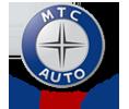 Công ty cổ phần MTC AUTO Việt Nam