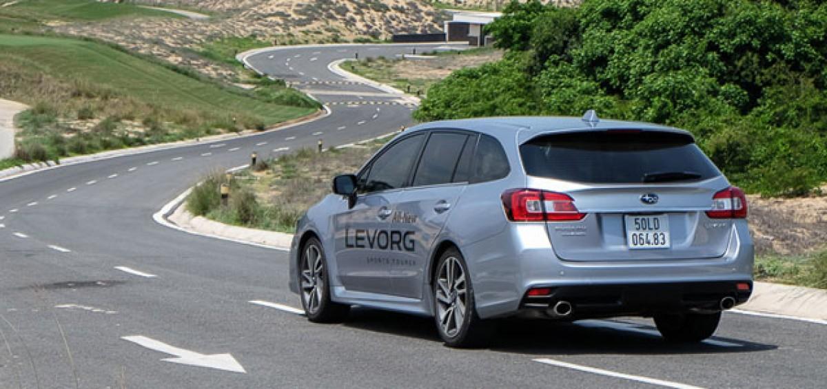 mtcauto-danh-gia-Subaru---Levorg---xe---gia--dinh---dung--nghia