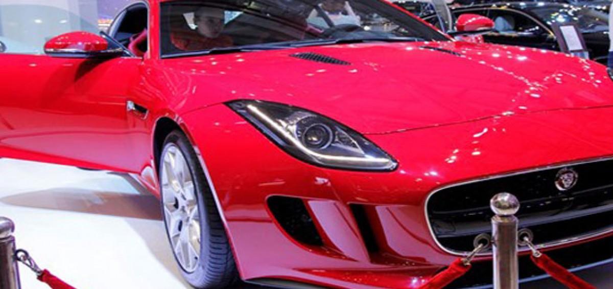 mtcauto-o-to-jaguar-land-rover-the-luc-moi-tai-thi-truong-sieu-xe-viet-nam