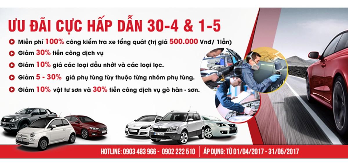 mtcauto-chuong-trinh-khuyen-mai-304-15