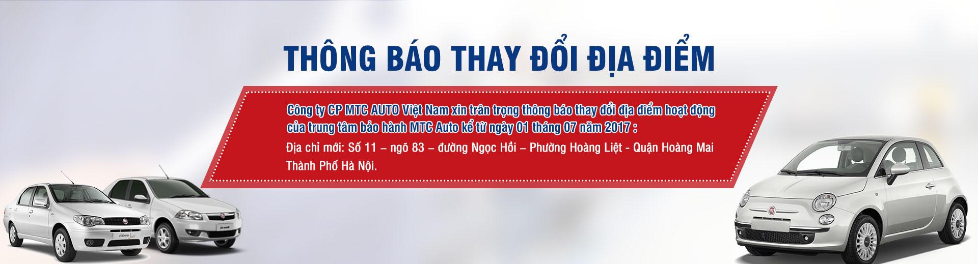 banner-web–thong-bao