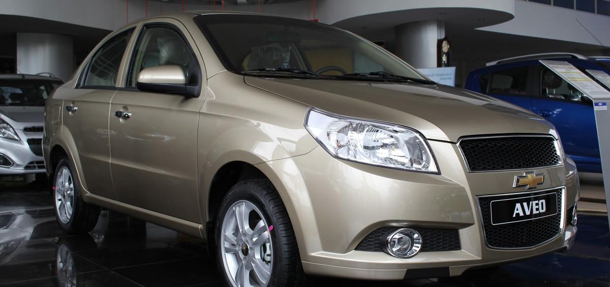 mtcauto-10-mau-o-to-gia-re-nhat-theo-tung-phan-khuc-phan-1