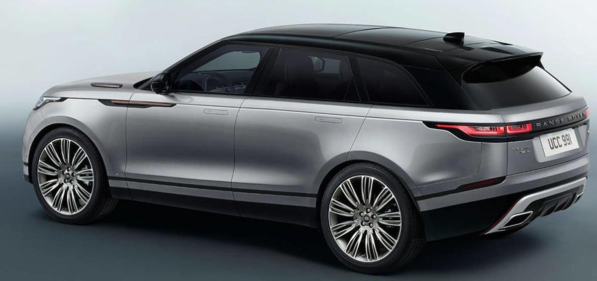 mtcauto-range-rover-velar-lan-dau-den-an-do