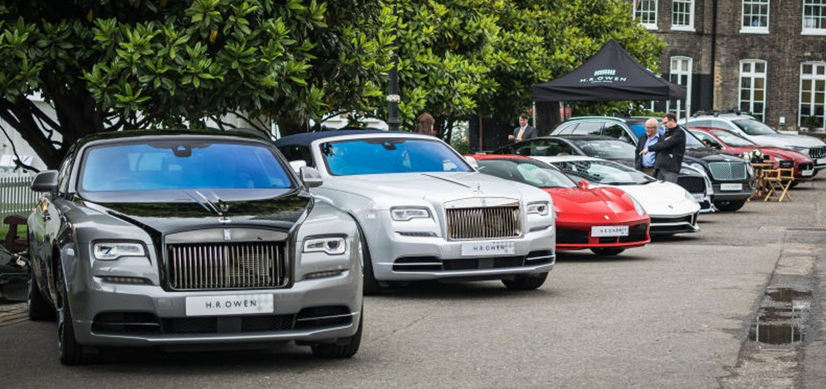 mtcauto-rolls-royce-trong-cuoc-cach-mang-thay-doi