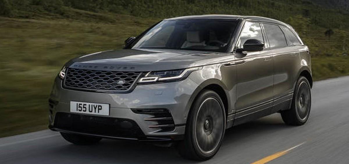 mtcauto-cac-xe-jaguar-land-rover-sap-doi-ten-hang-loat