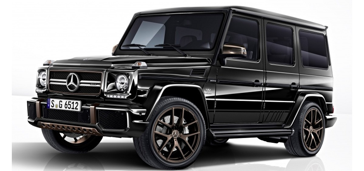 mtcauto-mercedes-amg-g65-final-edition-ra-mat-gioi-han-65-chiec