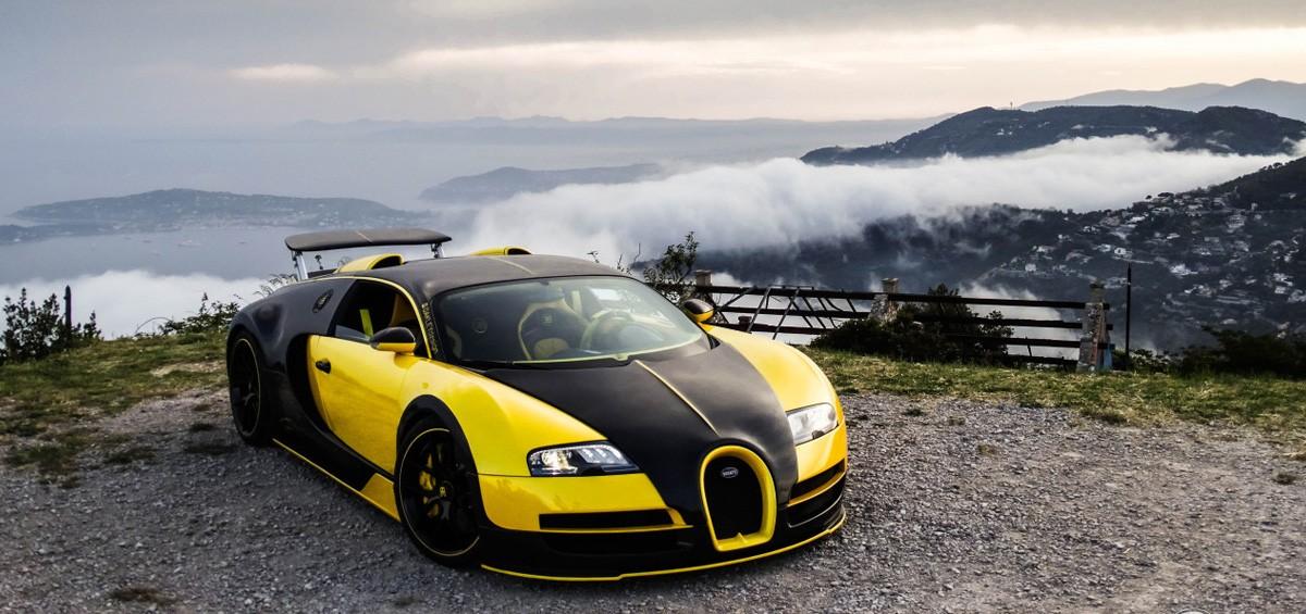 mtcauto-ong-hoang-toc-do-bugatti-veyron-do-oakley-design-duoc-rao-ban-gia-44-ty-dong