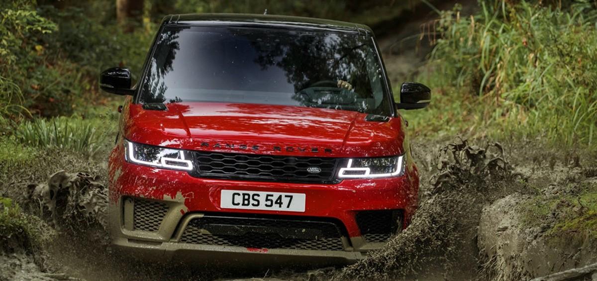 mtcauto-range-rover-sport-2018-ra-mat-co-phien-ban-hybrid