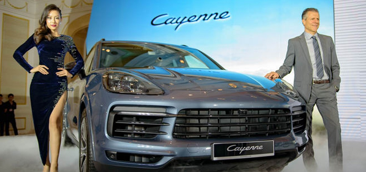 mtcauto-can-canh-porsche-cayenne-s-2018-gia-547-ty-dong