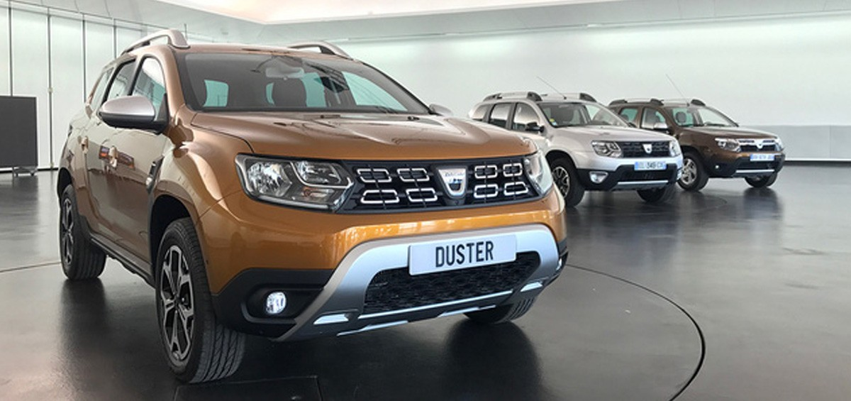 mtcauto-renault-duster-2018-hua-se-co-gia-sieu-re