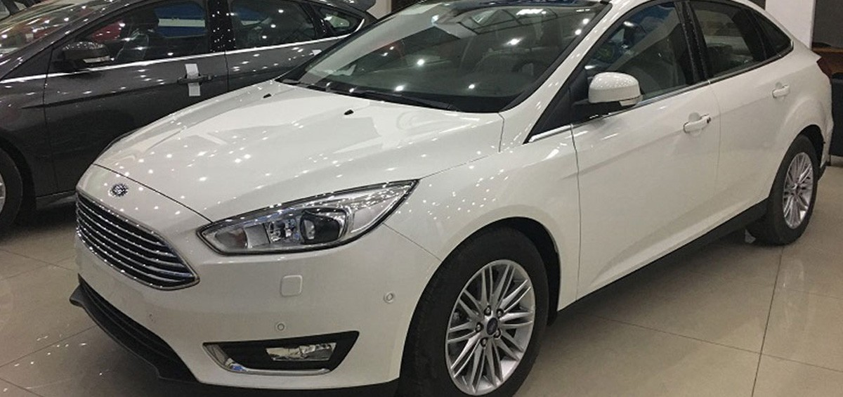 mtcauto-ford-focus-giam-gia-con-570-trieu-dong-re-hon-ca-vios