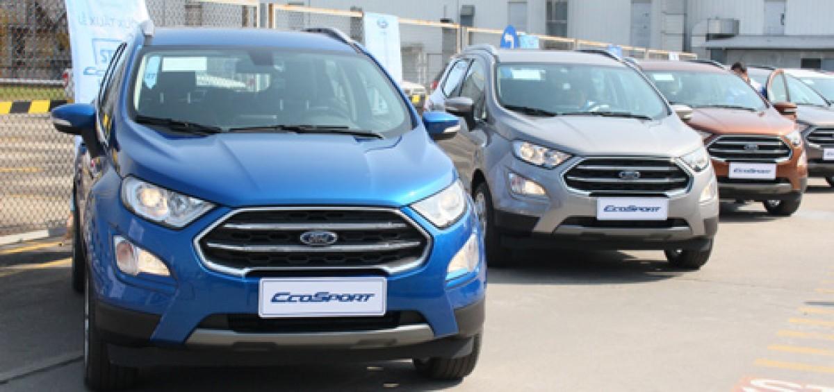 mtcauto-ford-ecosport-2018-chinh-thuc-xuat-xuong-tai-viet-nam