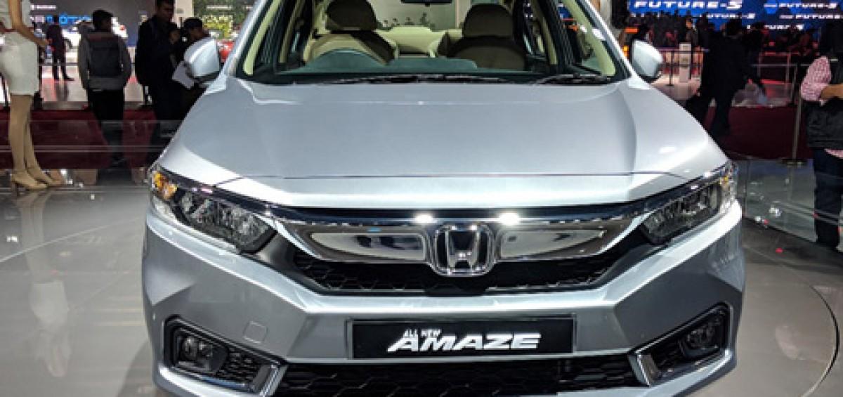 mtcauto-honda-amaze-doi-thu-hyundai-grand-i10-sedan