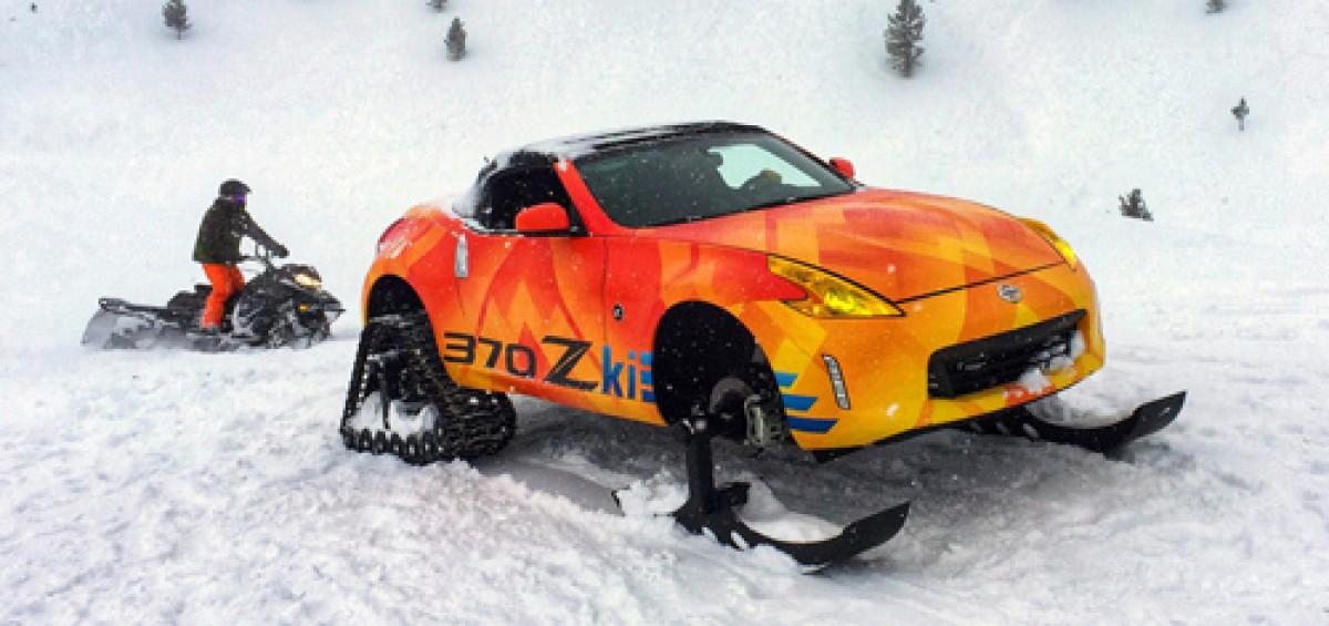 mtcauto-nissan-370z-bien-hinh-thanh-xe-truot-tuyet