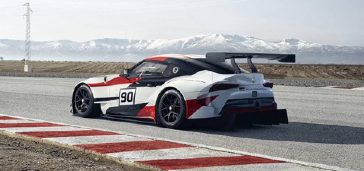 1520584149-356-toyota-ra-mat-xe-dua-gr-supra-racing-concept-otosaigon_toyotasupra20197-min-1520342583-width1920height1080