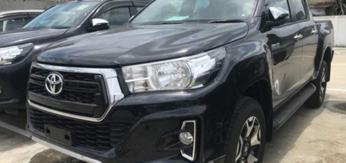 1520926560-570-hilux--1-1520923002-width1068height600