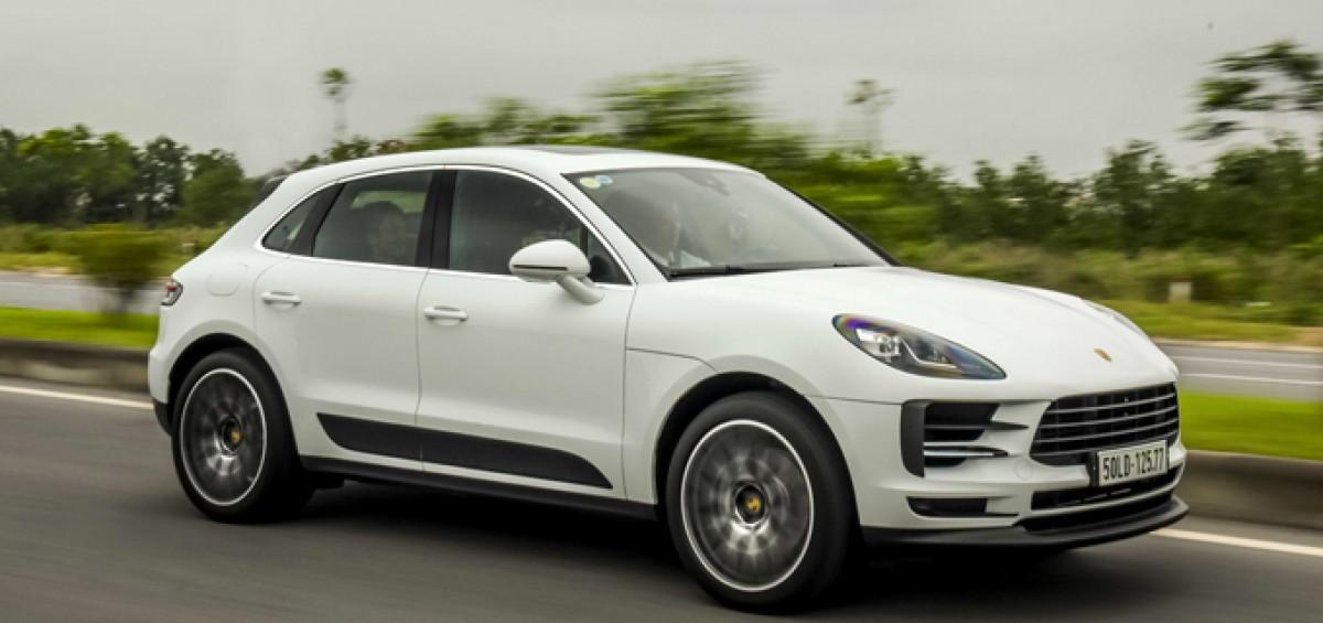 Porsche-MacanS-HaLong-680px-3966-1558521422