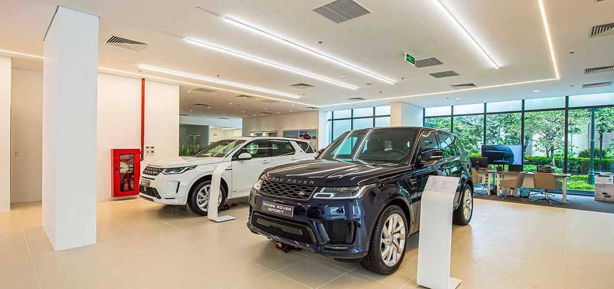 showroom-jaguar-land-rover-tai-ha-noi-oto-com-vn-4-8357