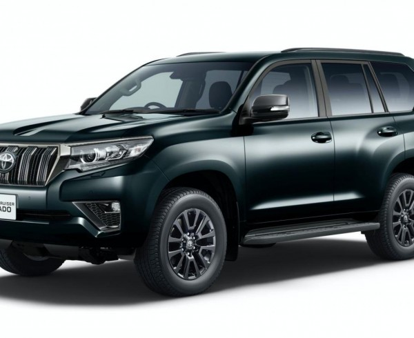 toyota-land-cruiser-prado-2020-nang-cap-dong-co-th-5f24