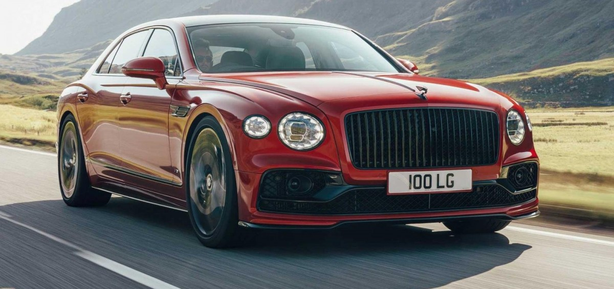 bentley-flying-spur-v8-trinh-lang-oto-com-vn-1-6fa7