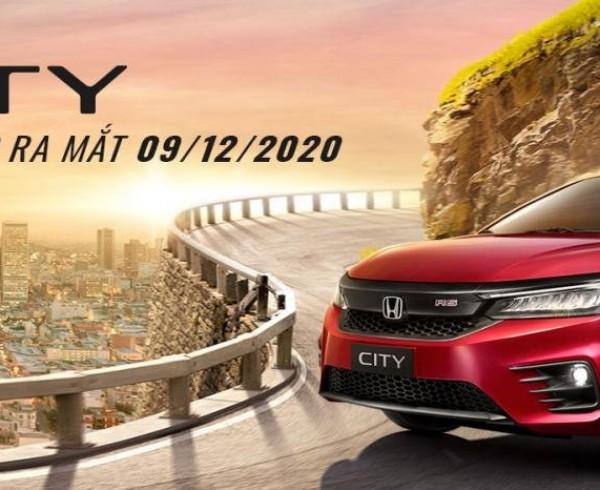 honda-city-2020-oto-com-f78d