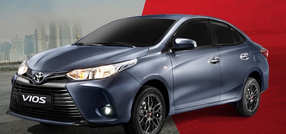 toyota-vios-bo-sung-goi-do-sport-package-the-thao-5b8a