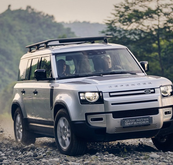 land-rover-defender-2021-hoan-toan-moi-chao-gia-29-2add