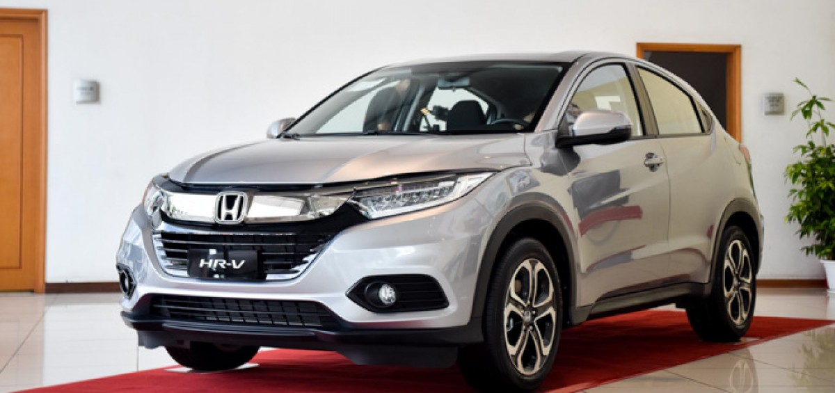 Doanh-so-SUV-co-B-ban-chay-nhat-tai-Viet-Nam-thang-1-2021-Kia-Seltos-dan-dau-4-1613577093-342-width660height371