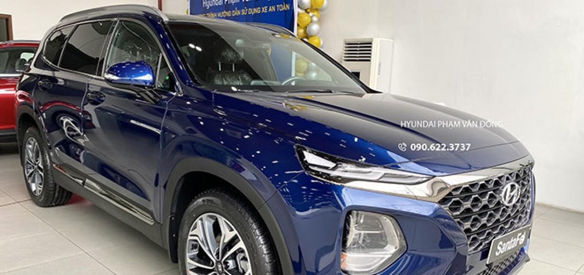 Ly-do-khien-Hyundai-SantaFe-New-duoc-yeu-thich-tai-Viet-Nam-o-to--1--1616488948-542-width660height566