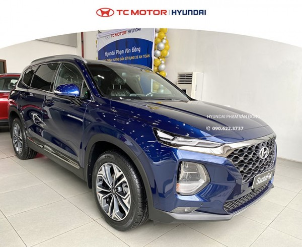 Ly-do-khien-Hyundai-SantaFe-New-duoc-yeu-thich-tai-Viet-Nam-o-to--1--1616488948-542-width660height566