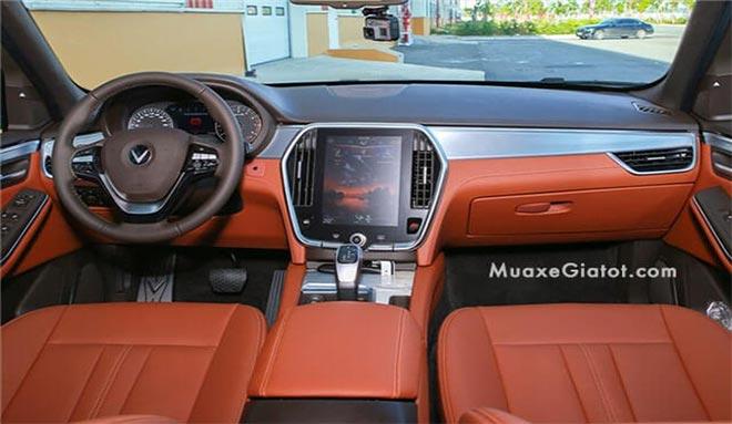 mtcauto-danh-gia-xe-suv-7-cho-vinfast-lux-sa2-0-2021-07