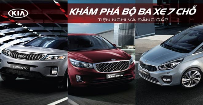 mtcauto-top-3-xe-kia-7-cho-duoi-1-ty-dang-mua-nhat-02