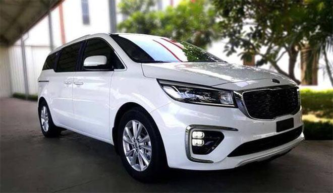 mtcauto-top-3-xe-kia-7-cho-duoi-1-ty-dang-mua-nhat-04