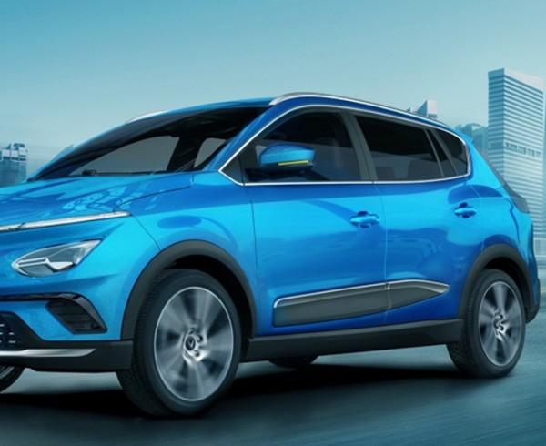mtcauto-vinfast-vf-e34-nhan-gan-10000-don-dat-hang-truc-tuyen-2021